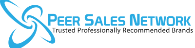 Peer Sales Network
