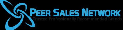 Peer Sales Network